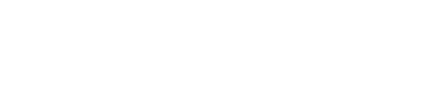 中途採用情報ロゴ
